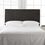 Bed-Head-Board