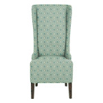 Wing-Chair